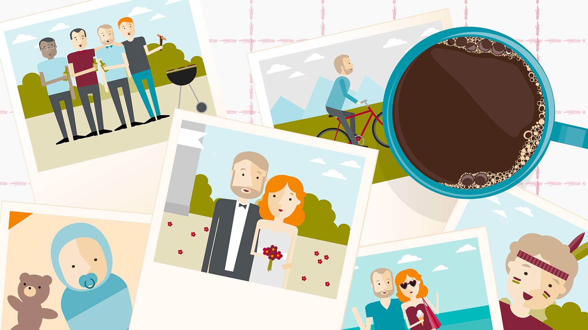 VWFS Marktforschung Infografik ©gobasil GmbH ~ Agentur für Kommunikation, Hamburg Hannover