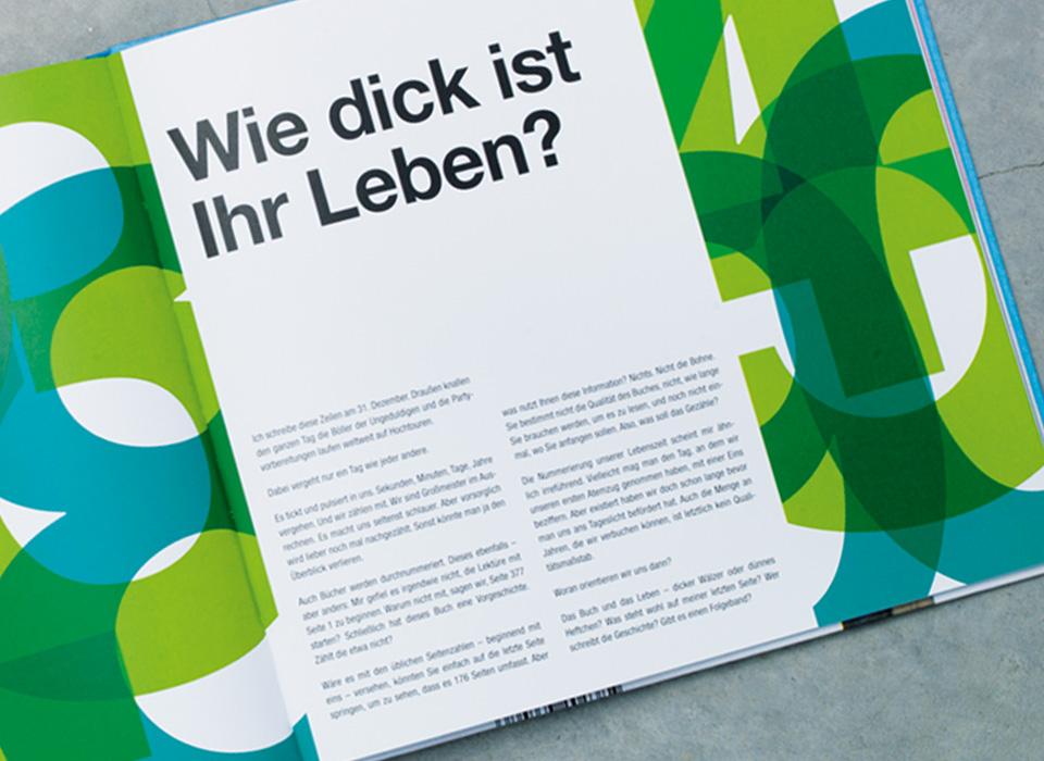 ©gobasil GmbH ~ Agentur für Kommunikation, Hamburg Hannover
