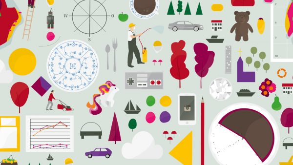 EKD KMU Infografiken ©gobasil GmbH ~ Agentur für Kommunikation, Hamburg Hannover