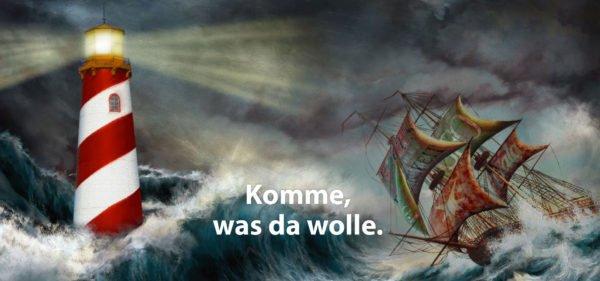 SPIEGEL QC Keyvisual ©gobasil ~ Agentur für Kommunikation, Hamburg Hannover