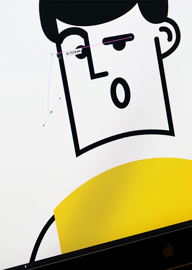 HARTING-DigitaleTransformation-Film ©gobasil GmbH ~ Agentur für Kommunikation, Hamburg Hannover