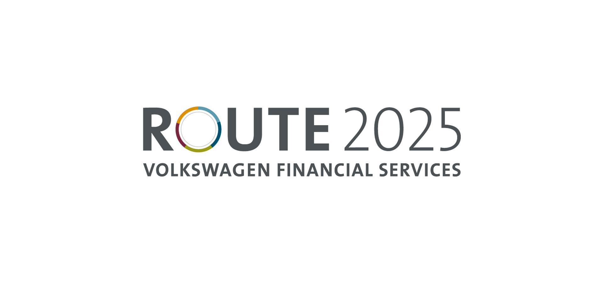 VWFS AG Route2025 ©gobasil ~ Agentur für Kommunikation, Hamburg Hannover