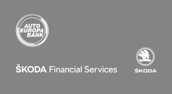 Audi Financial Services, AutoEuropa Bank, MAN Financial Services, SEAT Financial Services, Skoda Financial Services, Volkswagen Financial Services AG ©gobasil GmbH ~ Agentur für Kommunikation, Hamburg Hannover