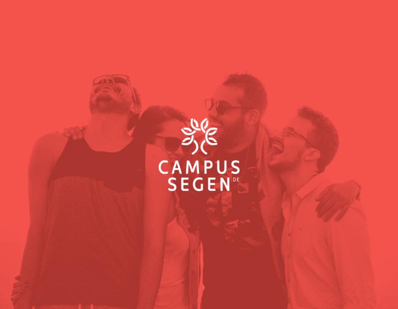 Campus Segen