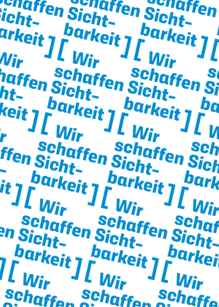 Ablinger Garber ©gobasil GmbH ~ Agentur für Kommunikation, Hamburg Hannover