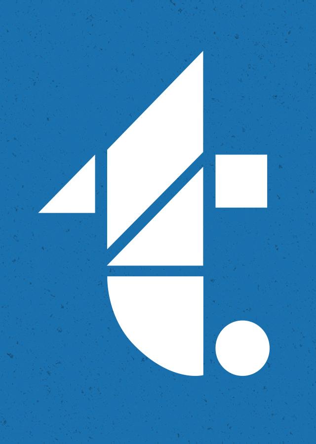 tatkräftig ©gobasil GmbH ~ Agentur für Kommunikation, Hamburg Hannover