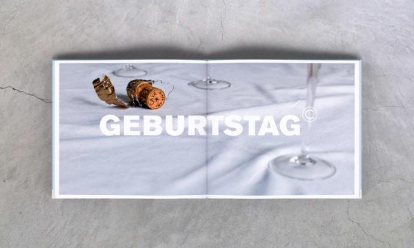 Alltagstourist GODNEWS e. V. ©gobasil GmbH ~ Agentur für Kommunikation, Hamburg Hannover