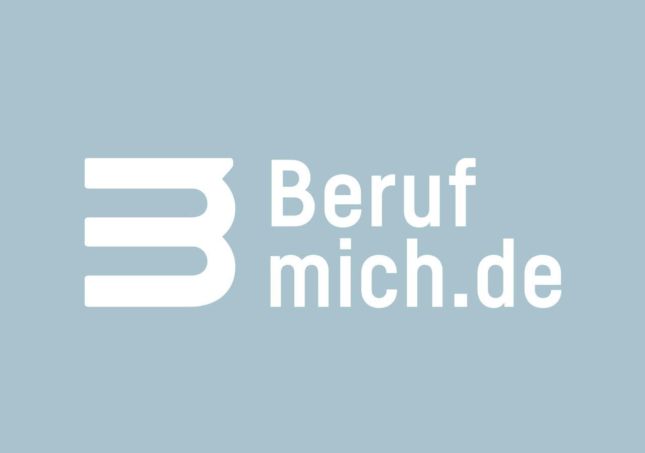 Beruf Mich Bistum Essen ©gobasil GmbH ~ Agentur für Kommunikation, Hamburg Hannover