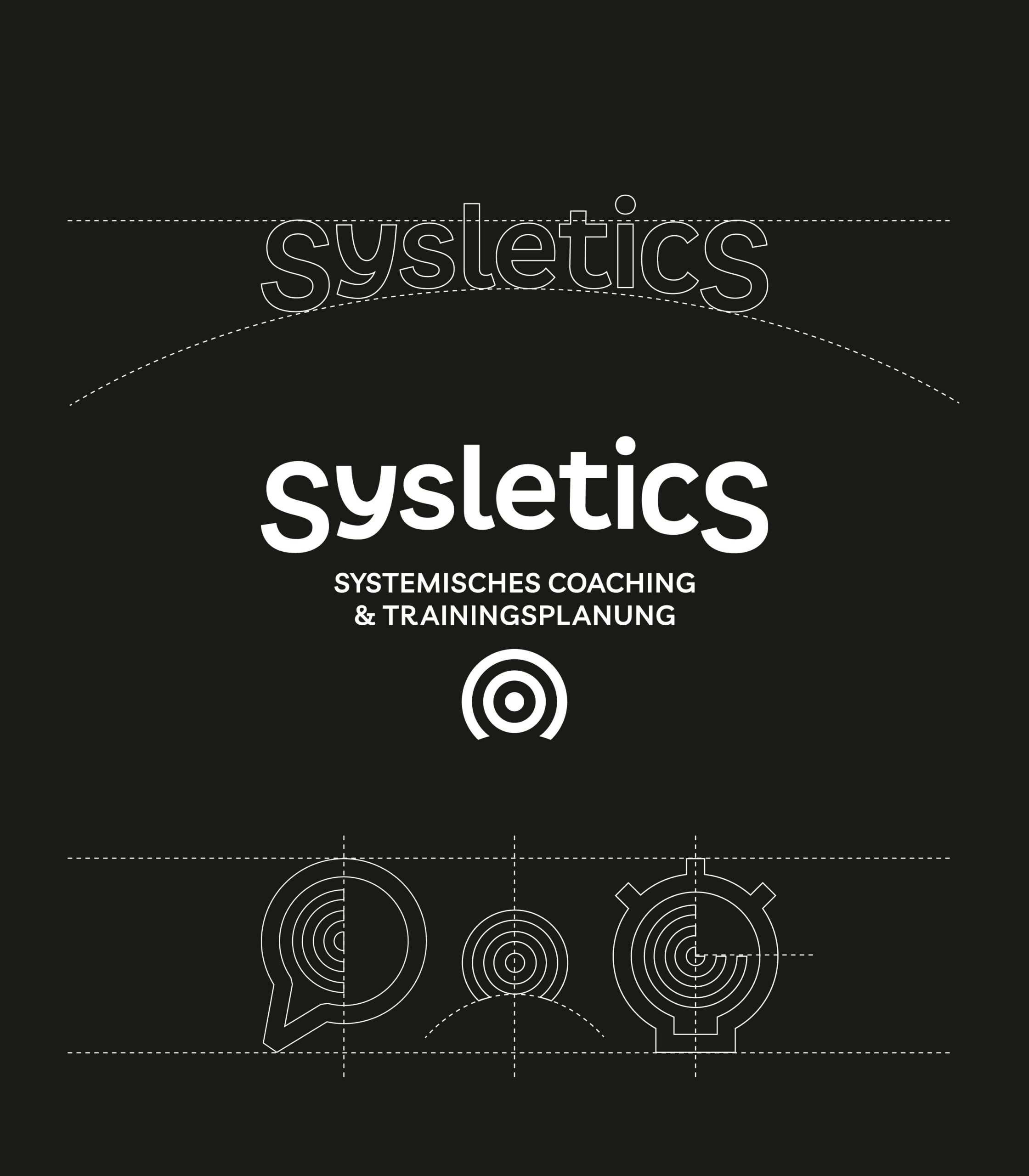 © gobasil.com | Sysletics Naming and Branding